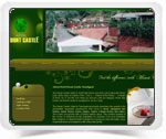 Web Design Portfolio, Website Development Clients, Web Designing Work