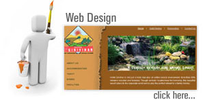 website company Sion, Web design Company Sion, website designing Sion